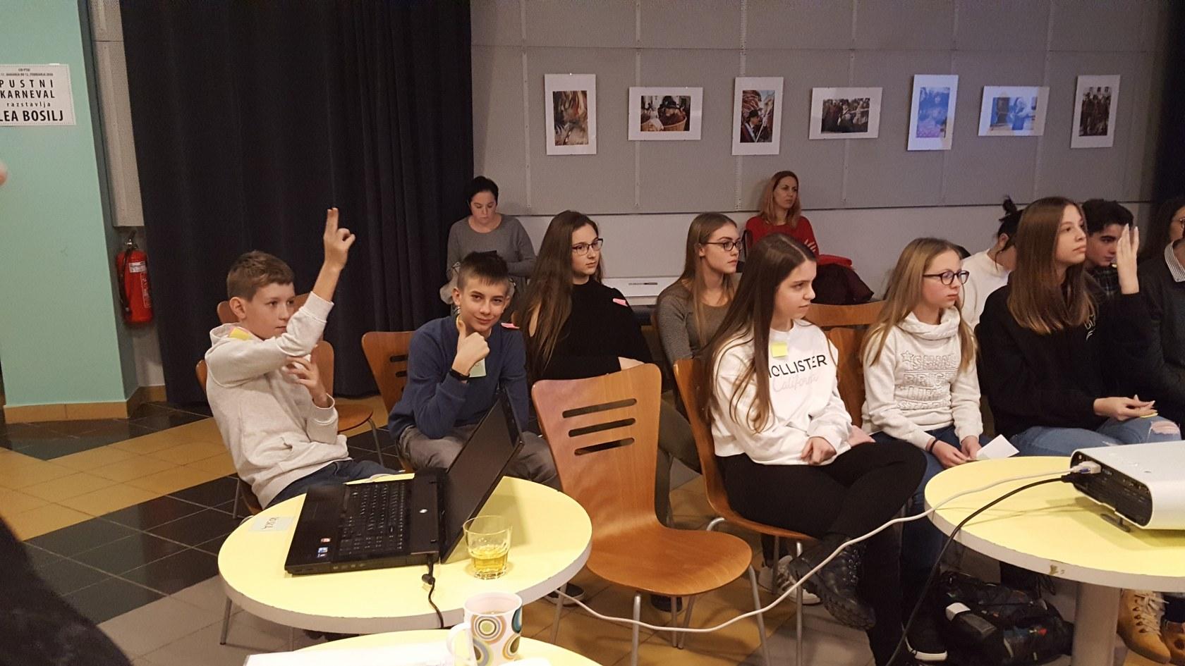 2020_01_21_obcinski_parlament-17