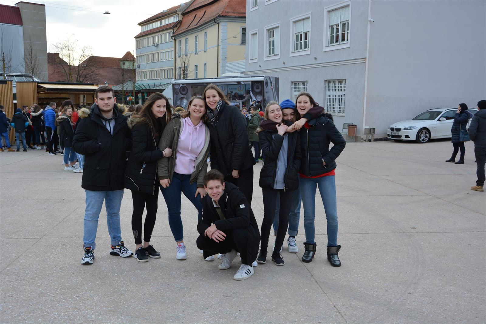 2020_01_31_avdic_trznica-11