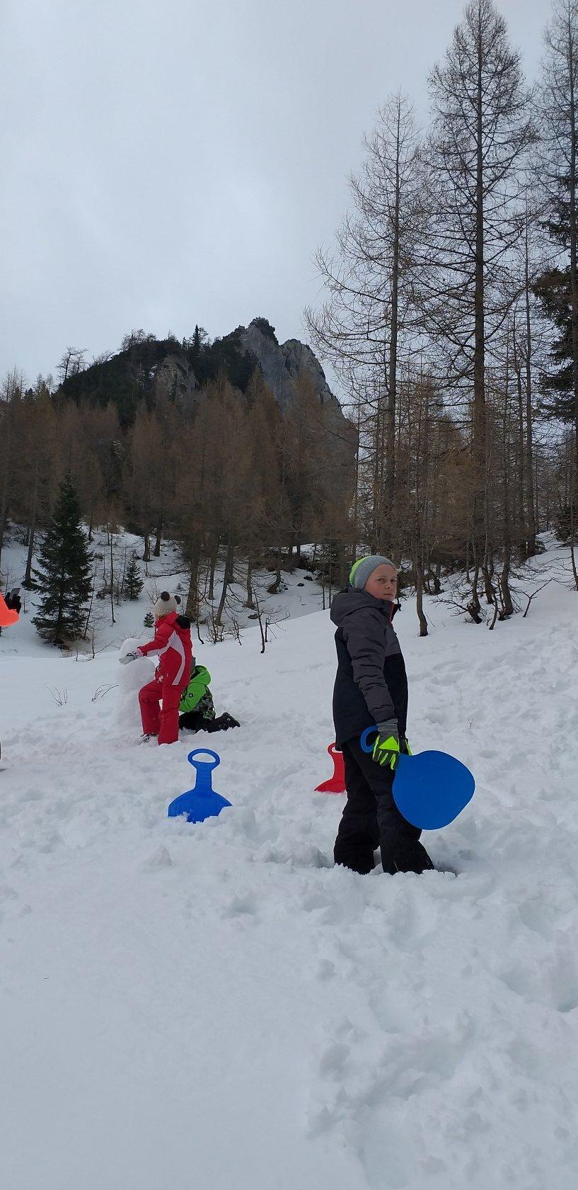 2020_02_01_planinci_zelenisko_sedlo-21