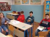 2020_02_07_kulturni_dan-4