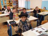 2020_02_21_pustni_petek-56