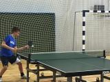 2020_02_namizni_tenis_podrocno-7