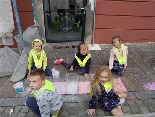 2020_09_18_ulice_otrokom-1
