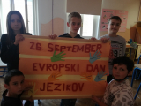 2020_09_26_dan_jezikov_turizma-8