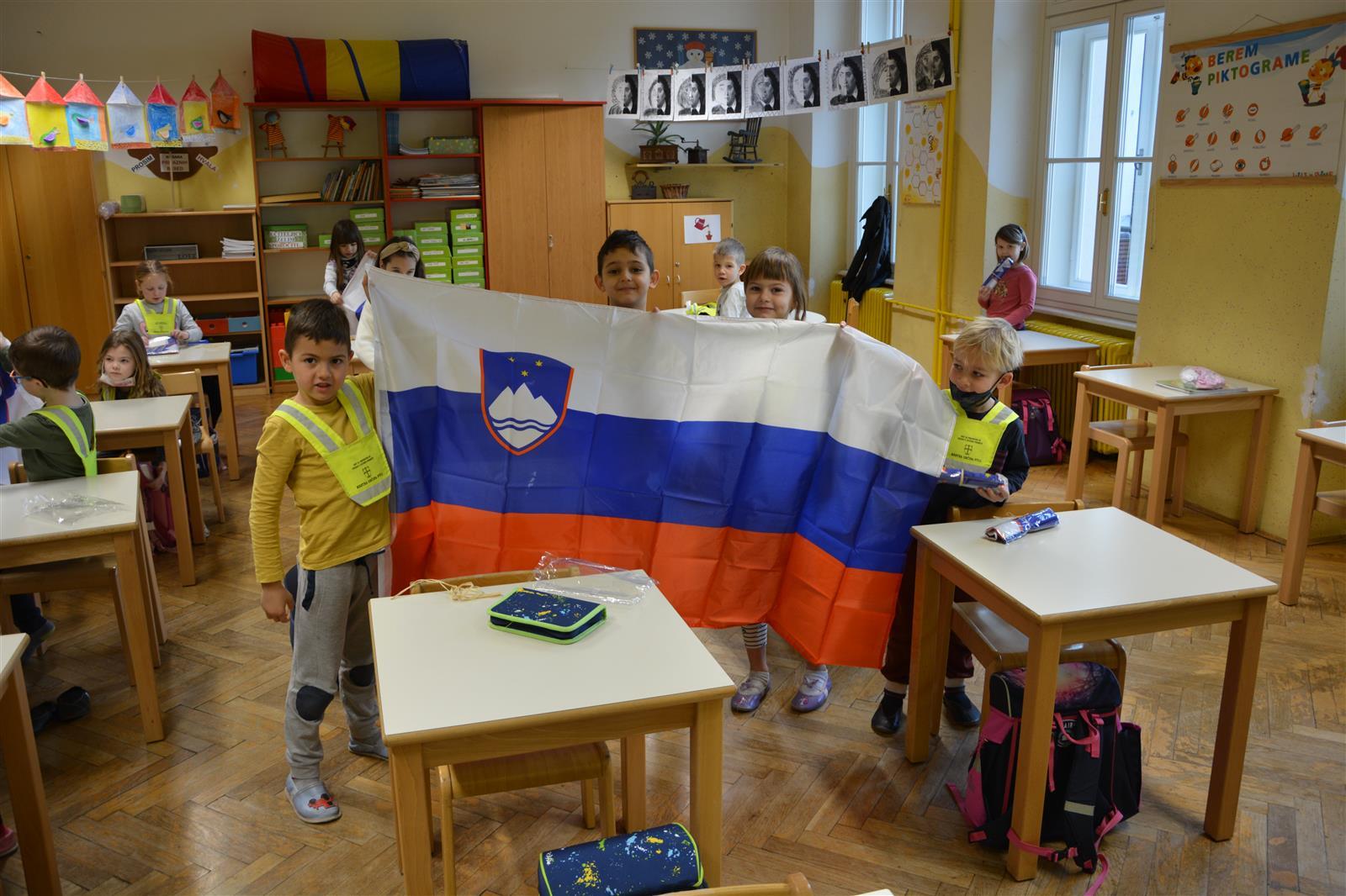 2021_02_06_sprejem_v_solsko_skupnost-10