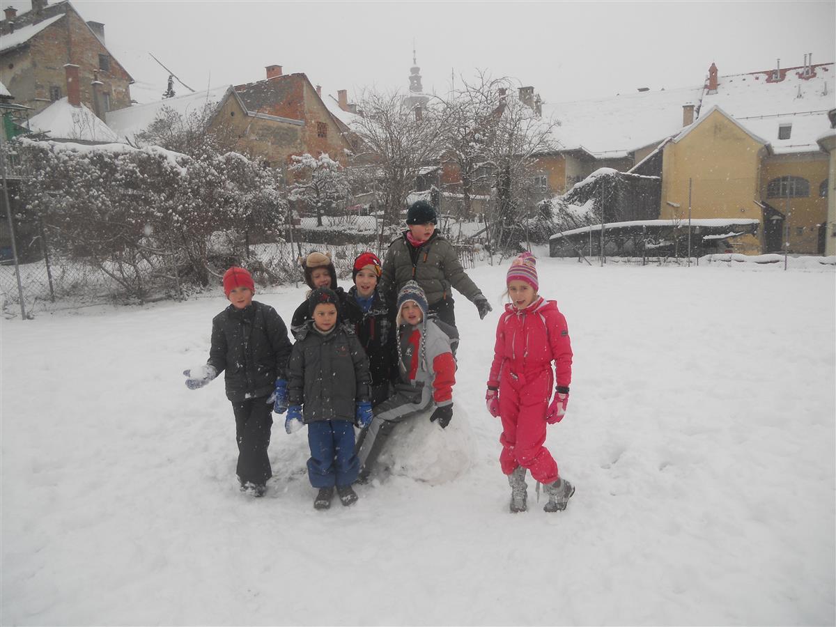 zimske_radosti_1r_11