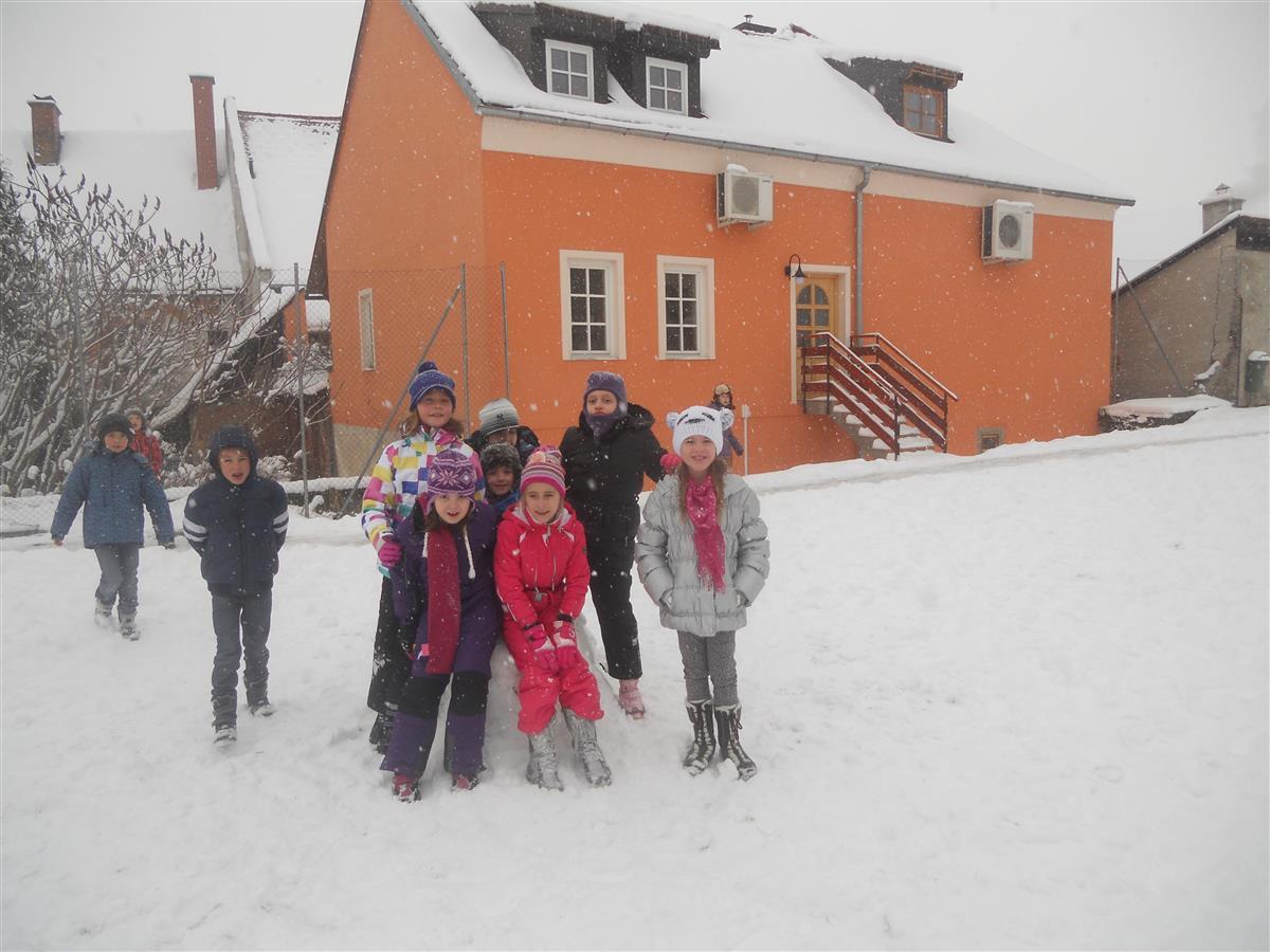 zimske_radosti_1r_12