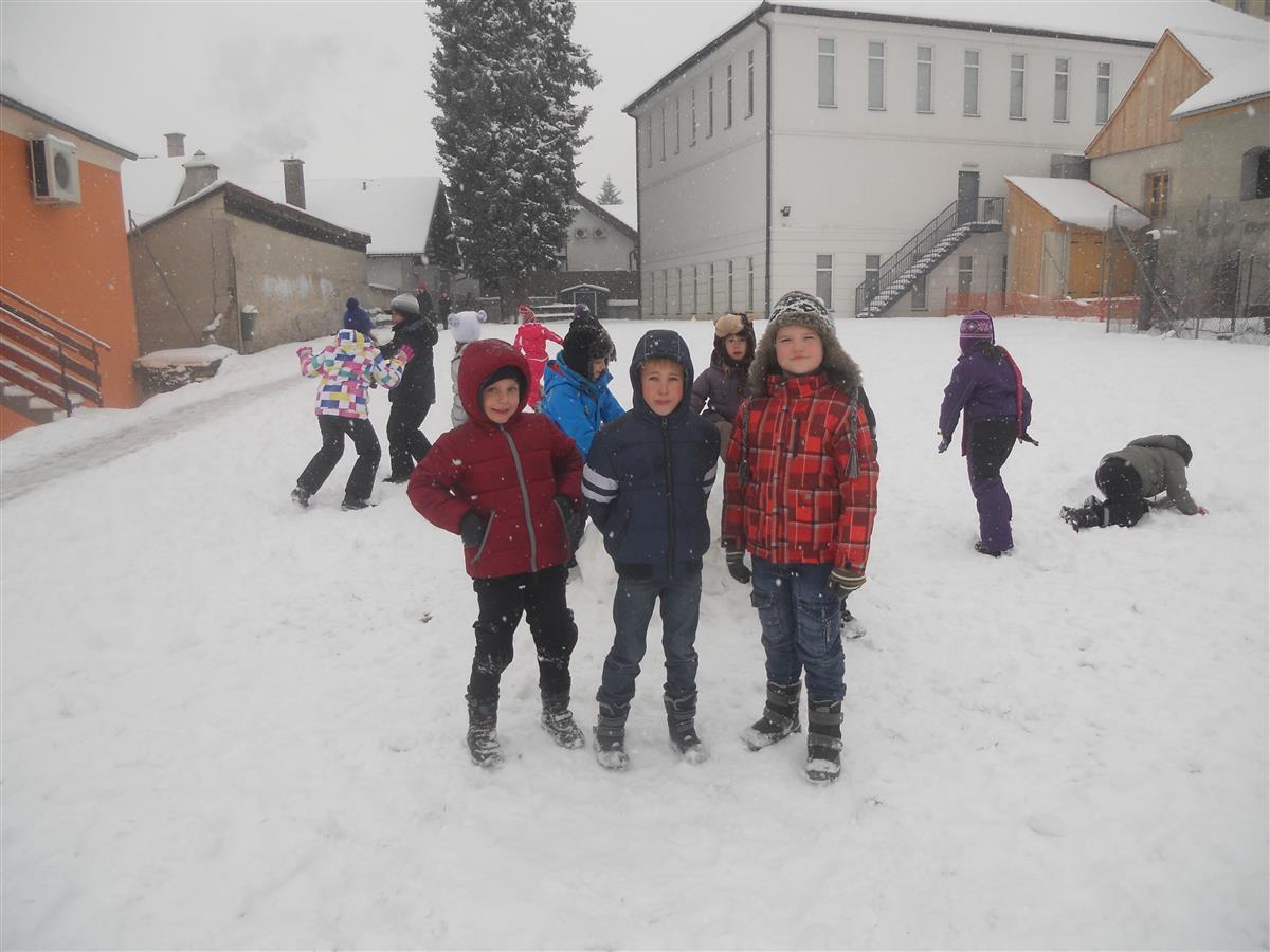 zimske_radosti_1r_13