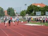 atletika_medobcinsko-11