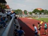 atletika_medobcinsko-16