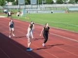 atletika_medobcinsko-19