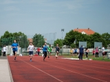 atletika_medobcinsko-9