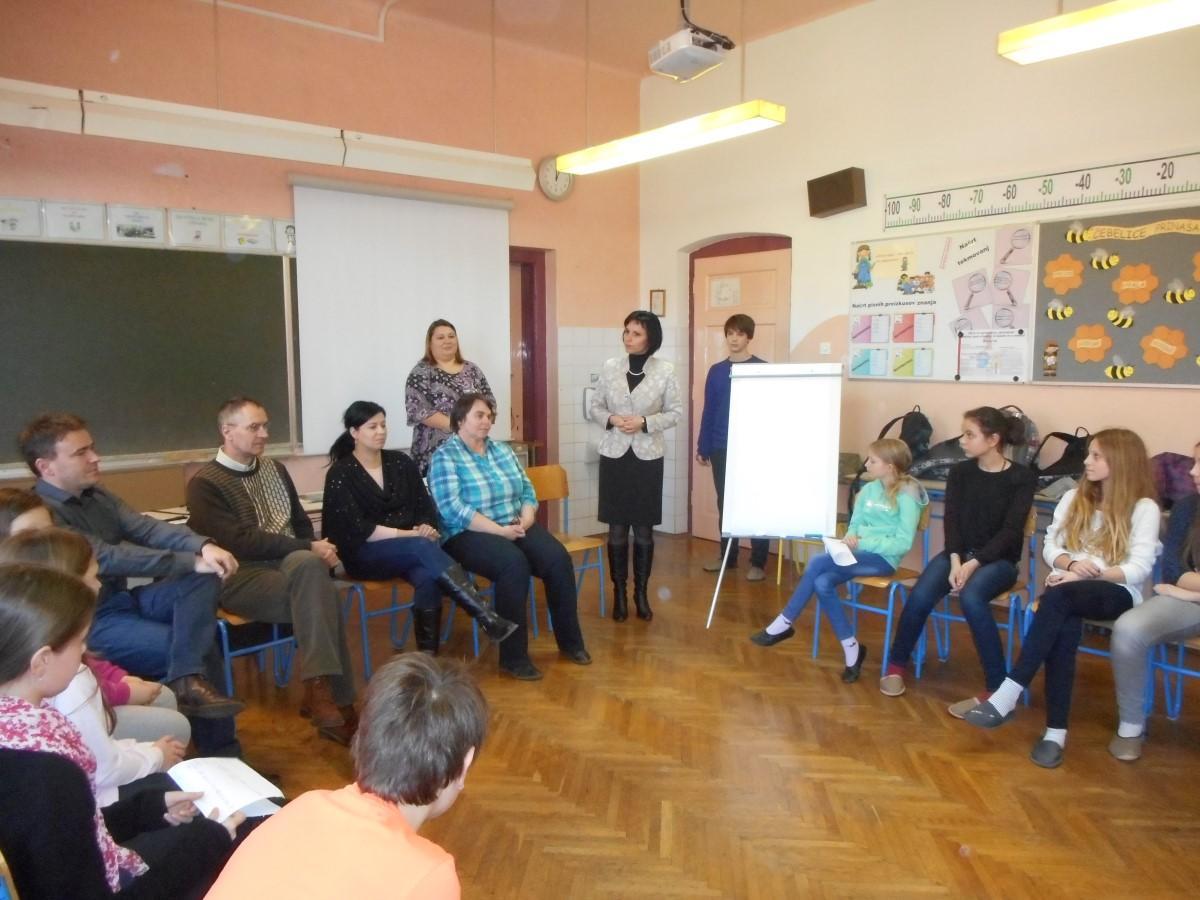 2016_01_13_parlament_solsko-4