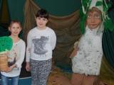 20106_03_11_naravoslovni_lutkovna-13