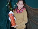 20106_03_11_naravoslovni_lutkovna-6