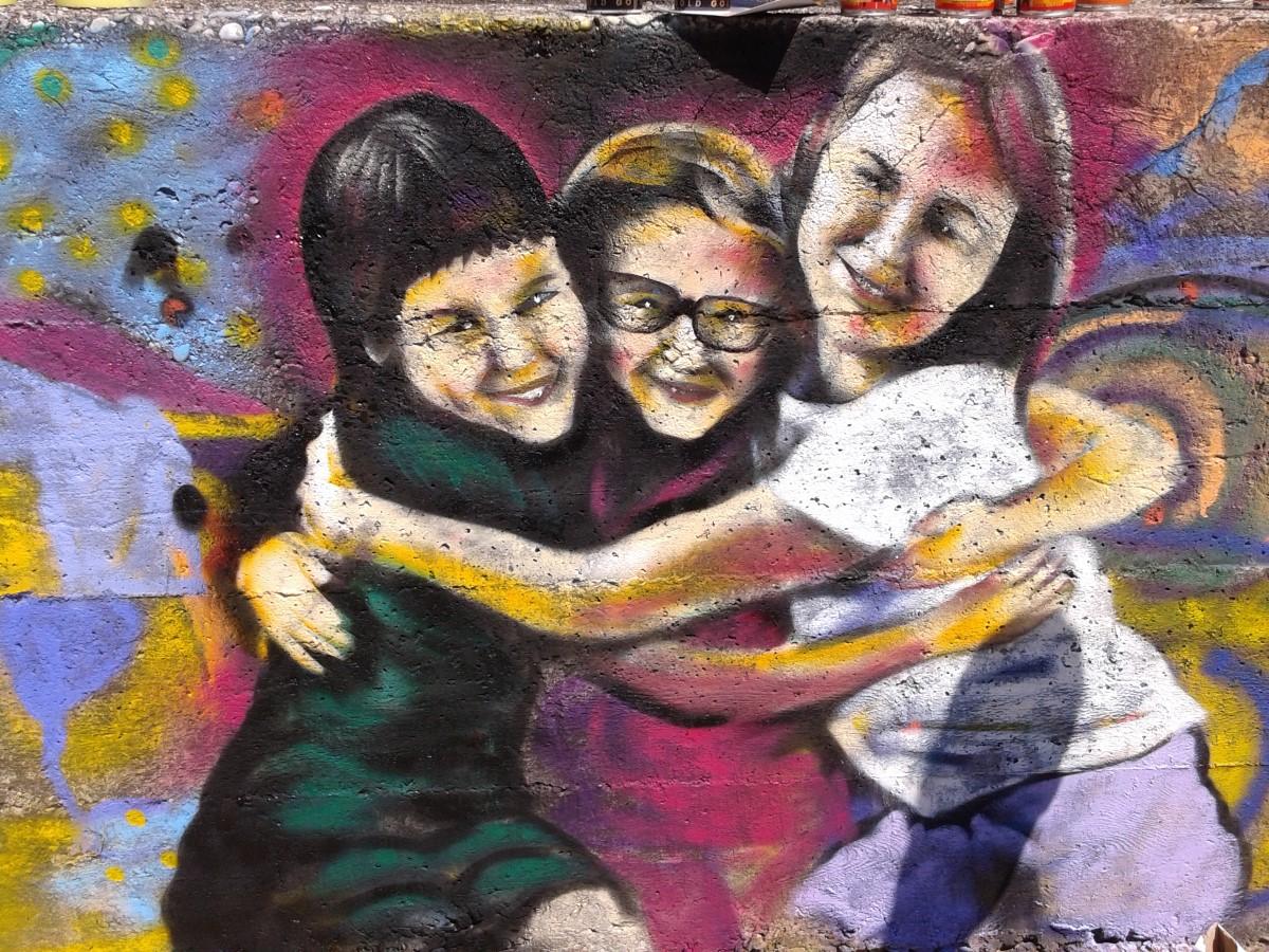 2016_05_20_grafiti-13