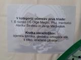 2016_05_20_likovni_natecaj_dobrotesk-23