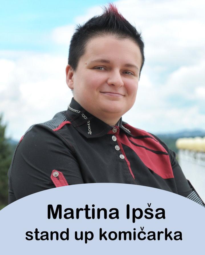 martina_ipsa