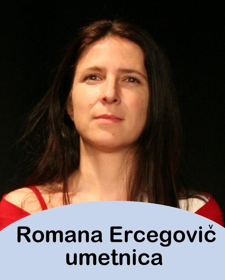romana_ercegovic