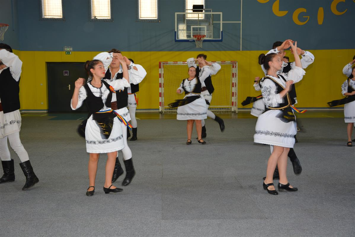 2016_09_09_kimavcevi_dnevi-12