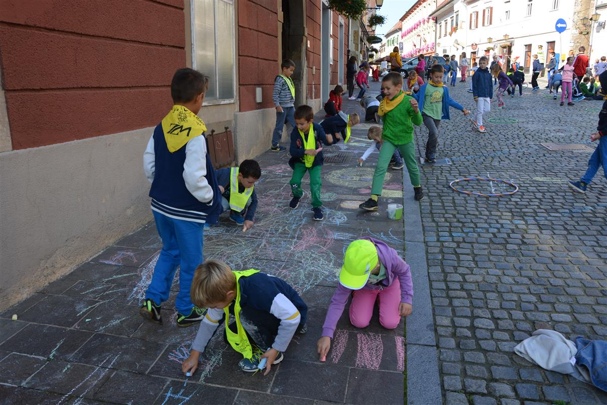 2016_09_22_ulice_otrokom-15