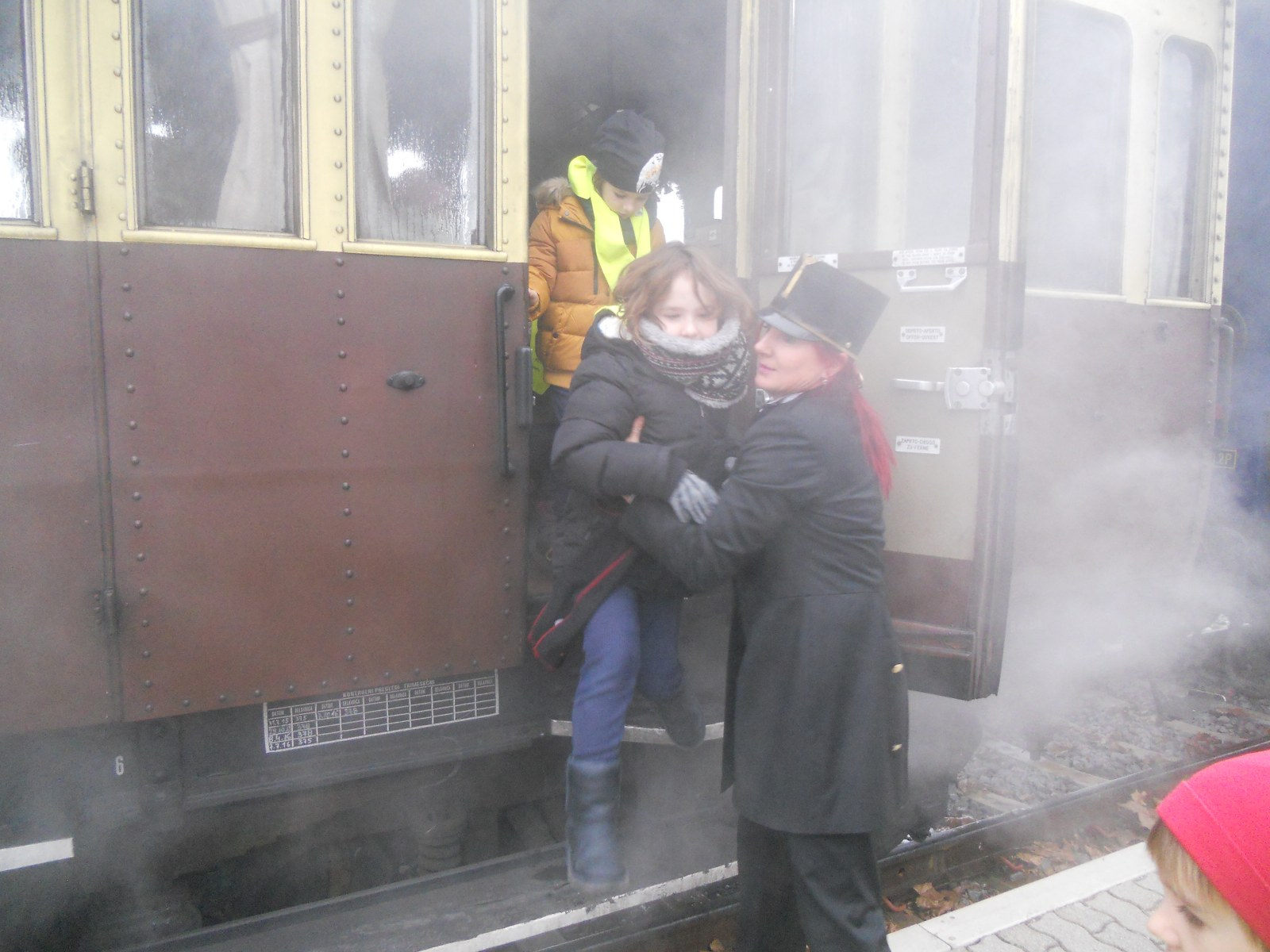 2016_12_22_parni_vlak_1r-18