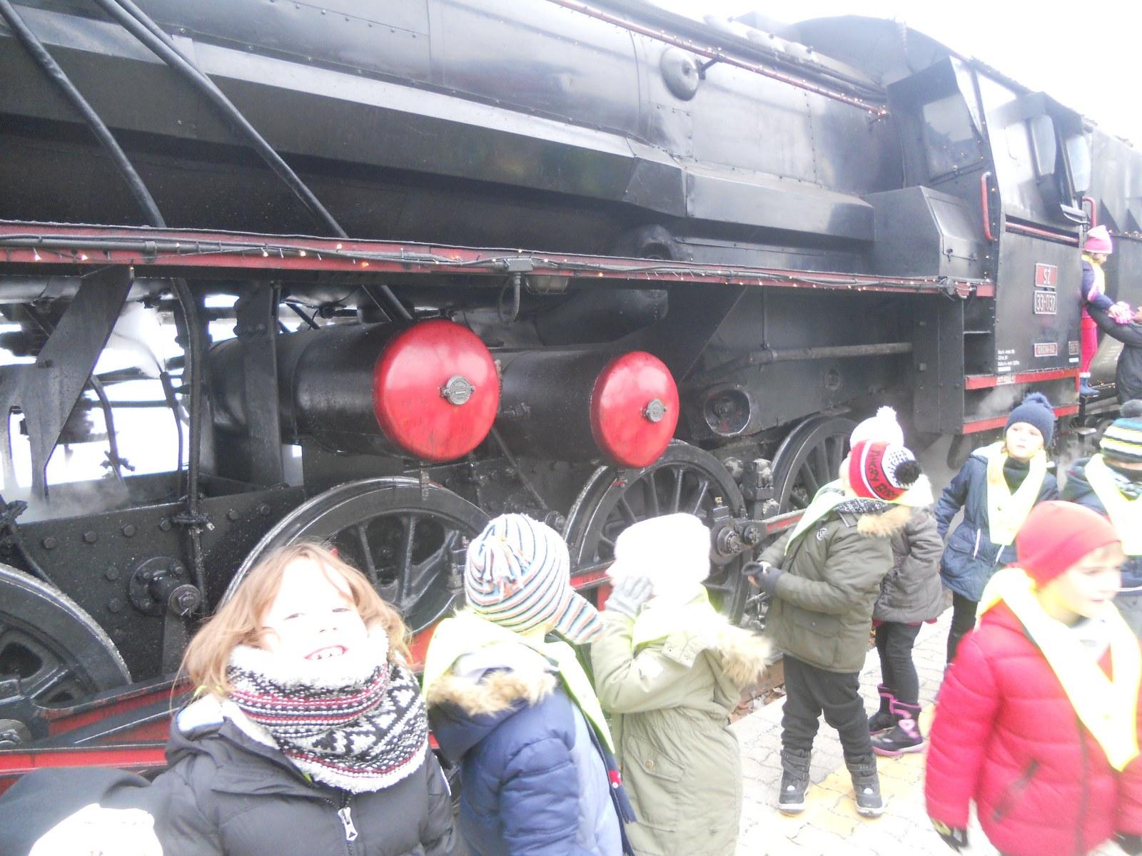 2016_12_22_parni_vlak_1r-24