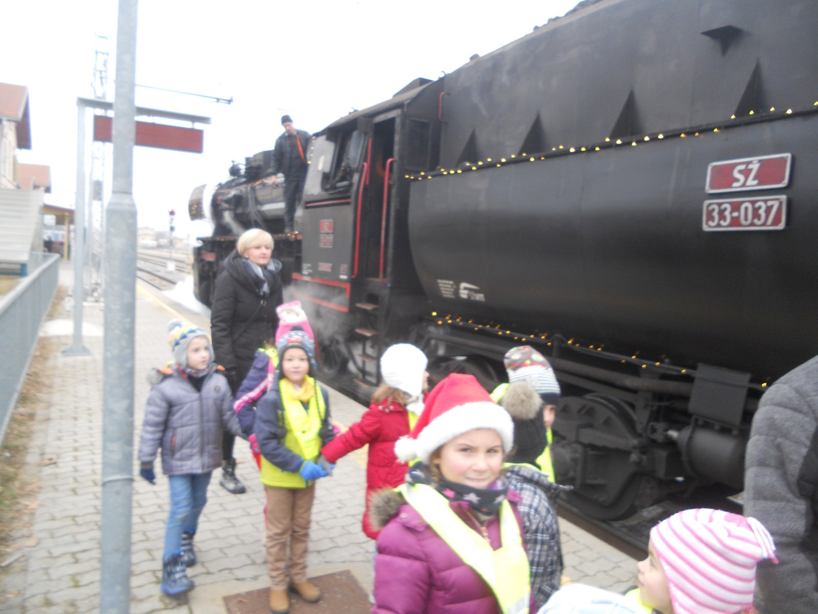 2016_12_22_parni_vlak_1r-3
