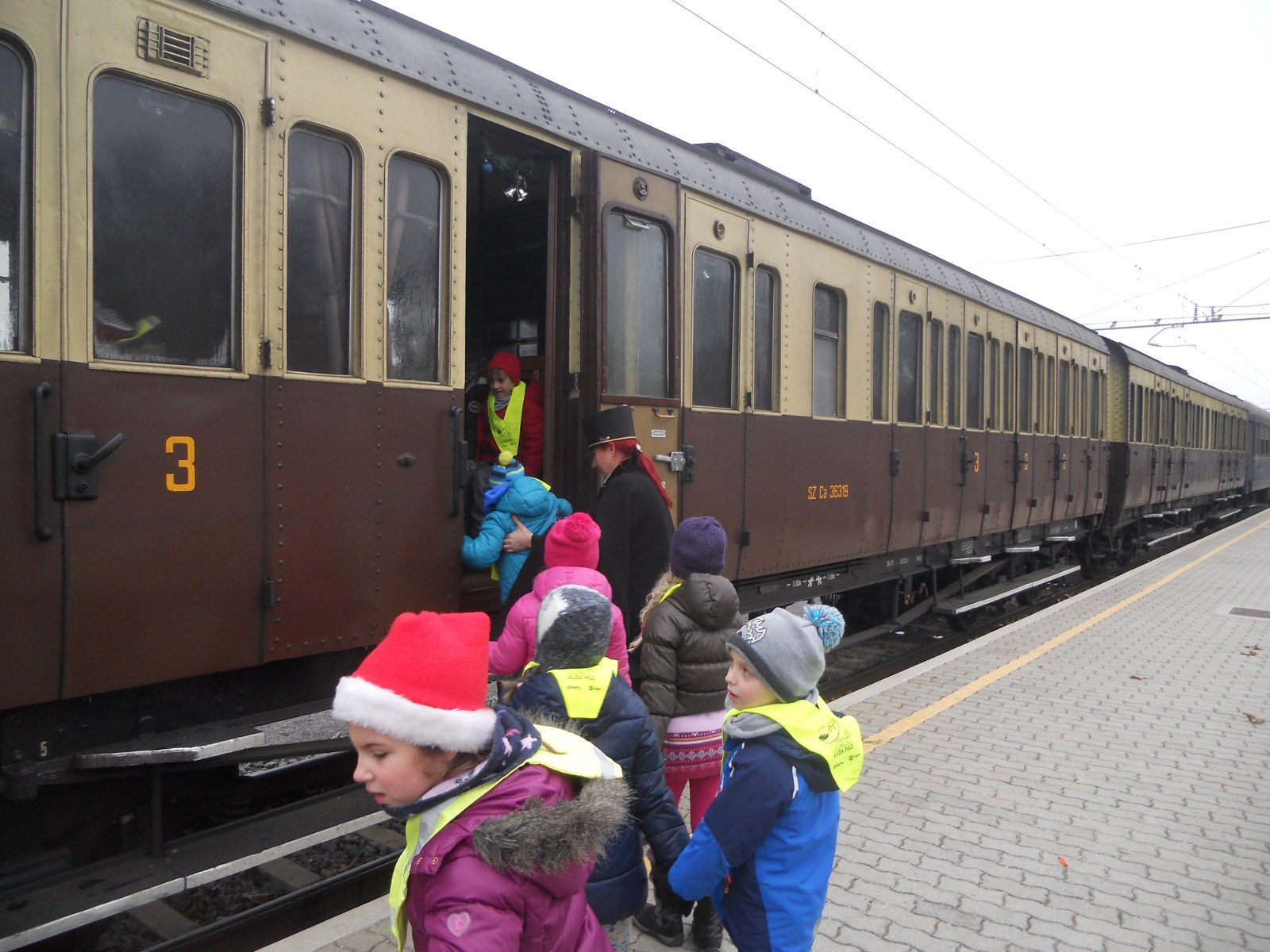 2016_12_22_parni_vlak_1r-6