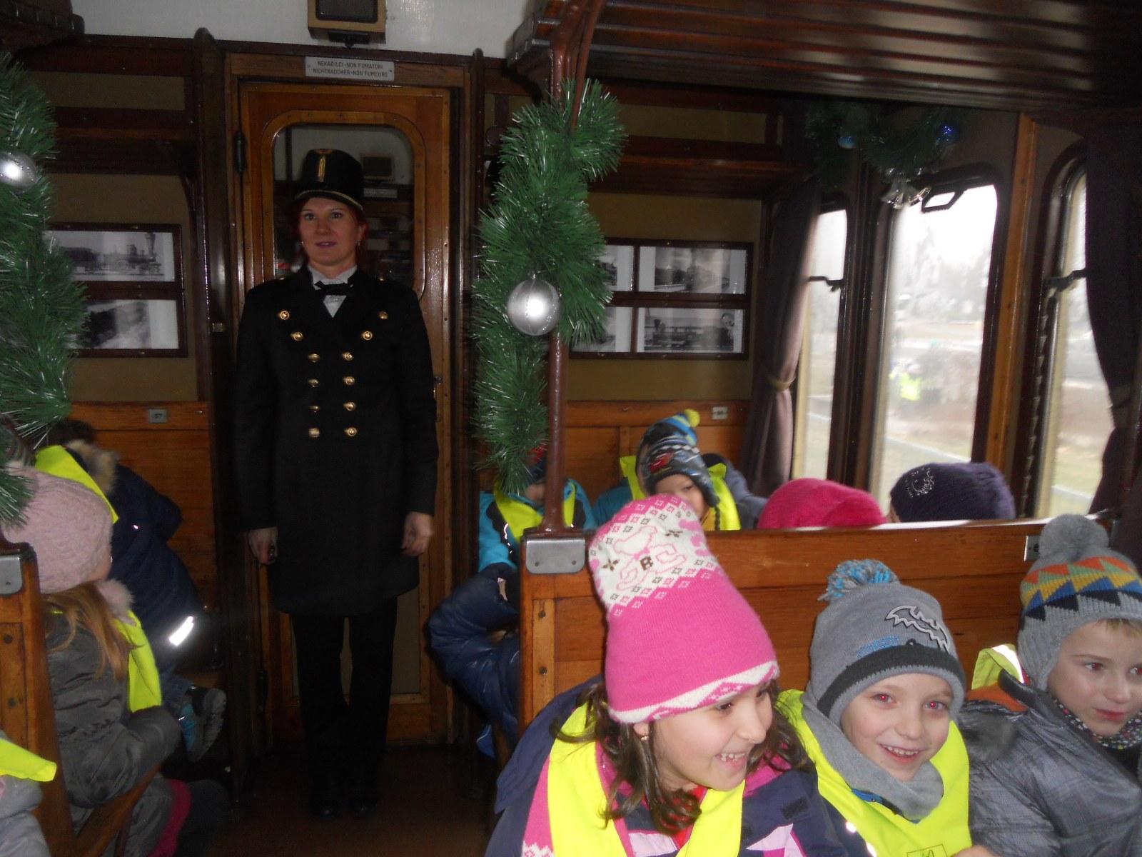 2016_12_22_parni_vlak_1r-8