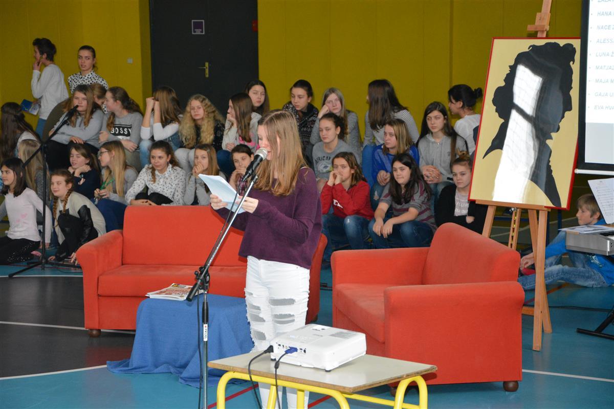 2017_02_07_kulturna_proslava-45