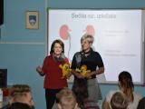 2017_03_14_predavanje_o_ledvicah-1