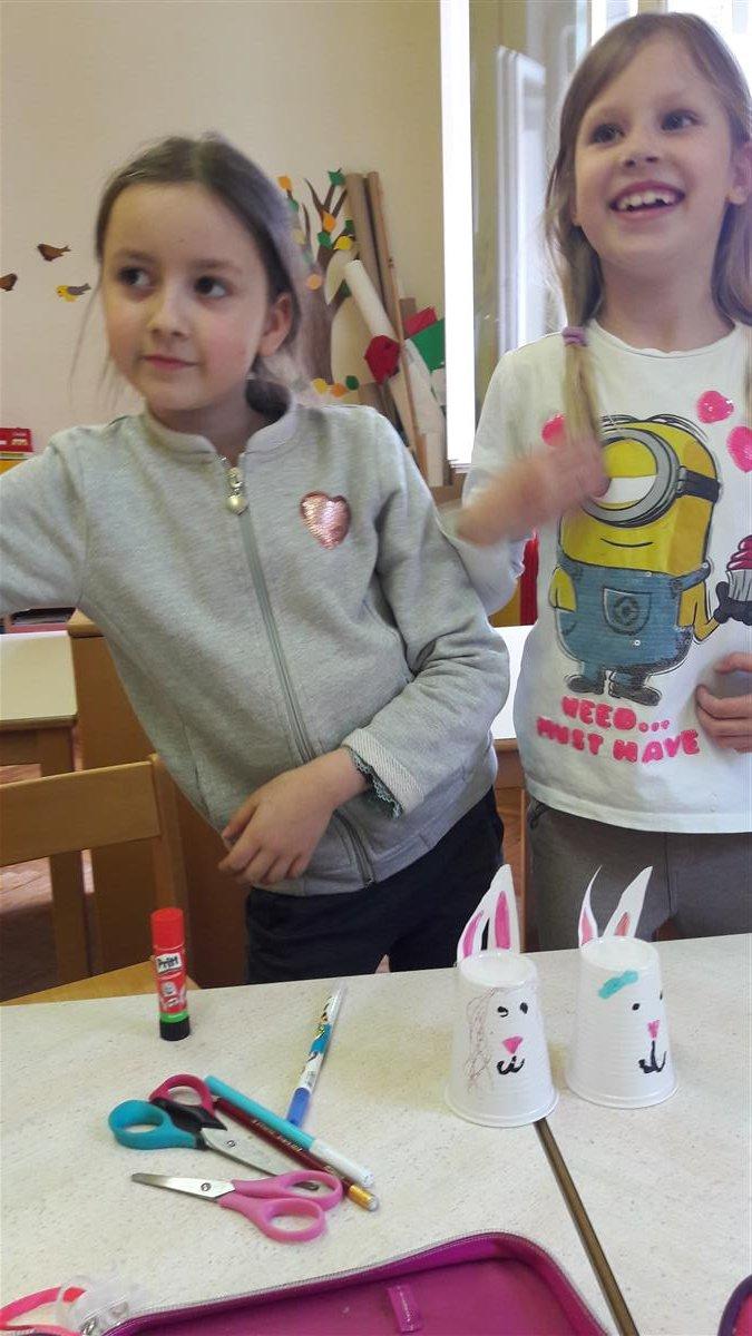2017_04_13_velikonocne_delavnice-13_0