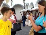2017_05_19_dobrote_slovenskih_kmetij-18