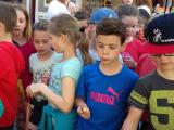2017_05_19_dobrote_slovenskih_kmetij-34
