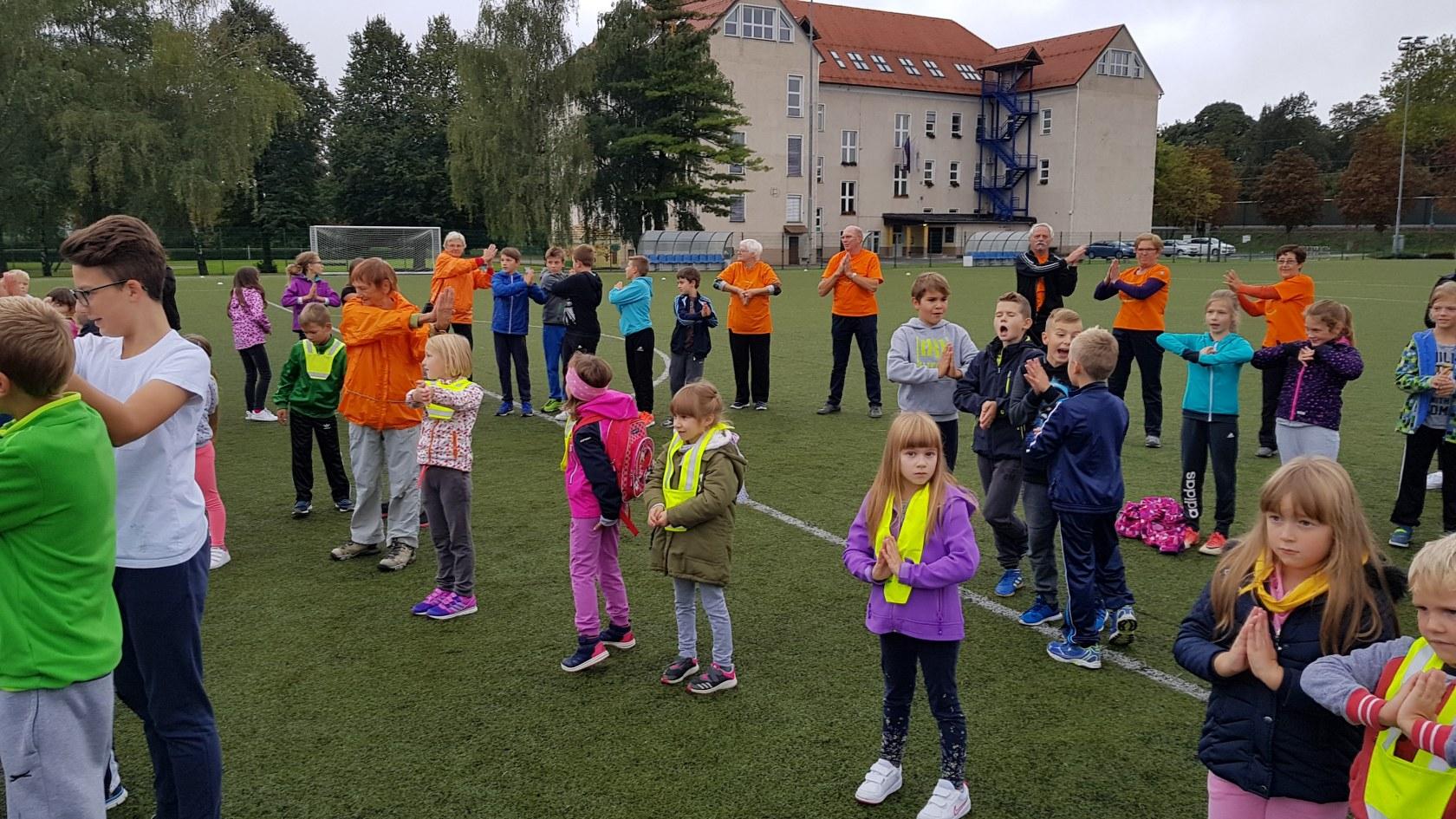 2017_09_16_1_sportni_dan_ptujski_sportni_vikend-5