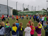 2017_09_16_1_sportni_dan_ptujski_sportni_vikend-1
