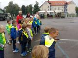 2017_09_16_1_sportni_dan_ptujski_sportni_vikend-26