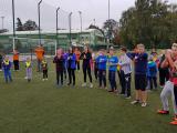 2017_09_16_1_sportni_dan_ptujski_sportni_vikend-4