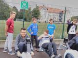 2017_09_16_1_sportni_dan_ptujski_sportni_vikend-75