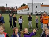 2017_09_16_1_sportni_dan_ptujski_sportni_vikend-8