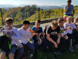 2017_10_17_2_sportni_dan_pohod-84