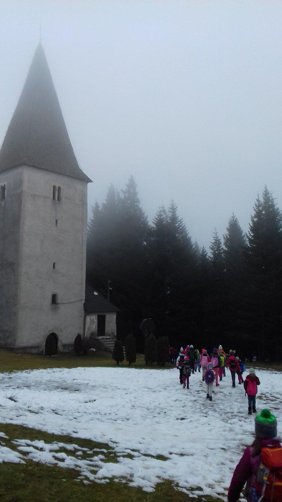 2017_11_25_planinski_izlet_na_crno_jezero-20