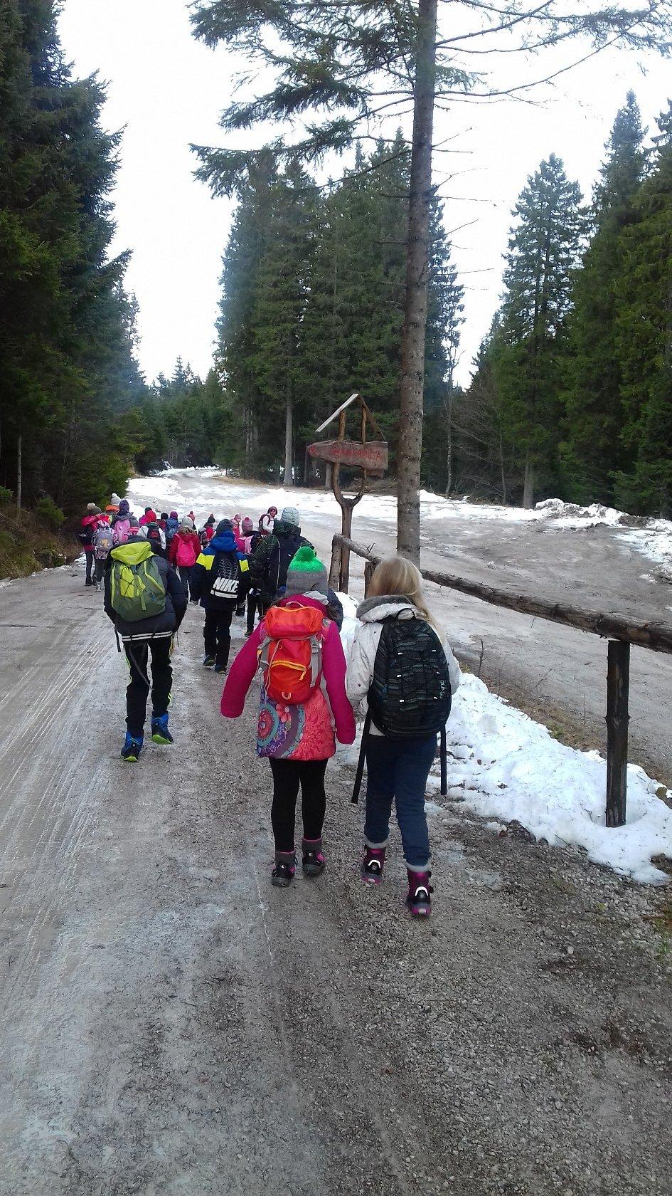 2017_11_25_planinski_izlet_na_crno_jezero-4