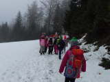 2017_11_25_planinski_izlet_na_crno_jezero-14