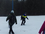 2017_11_25_planinski_izlet_na_crno_jezero-17
