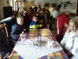 2017_11_25_planinski_izlet_na_crno_jezero-2