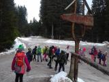 2017_11_25_planinski_izlet_na_crno_jezero-5