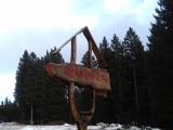 2017_11_25_planinski_izlet_na_crno_jezero-6