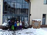 2017_11_30_sola_v_naravi_dan_4-23